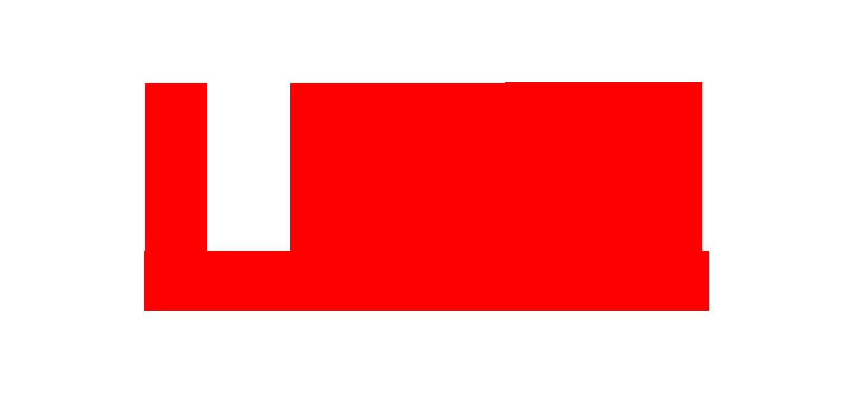 Love heading