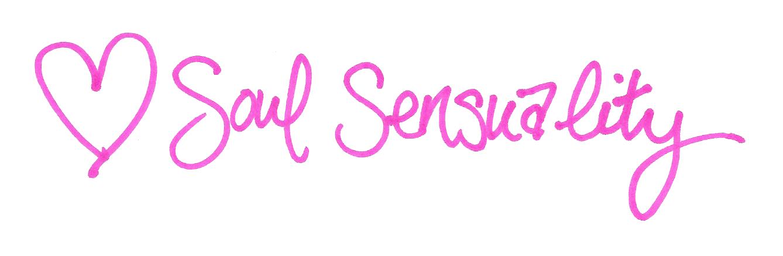 Soul Sensuality